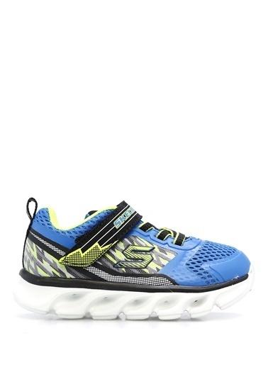 Lifestyle Ayakkabı-Skechers